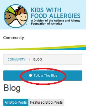 follow-blog (2)