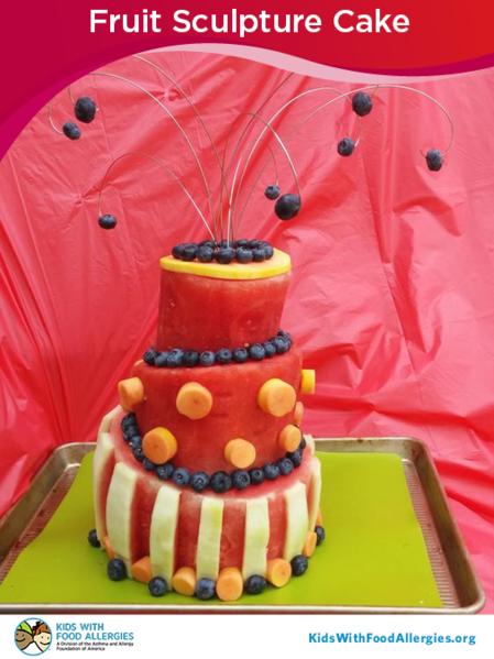 fruit-sculpture-cake-2