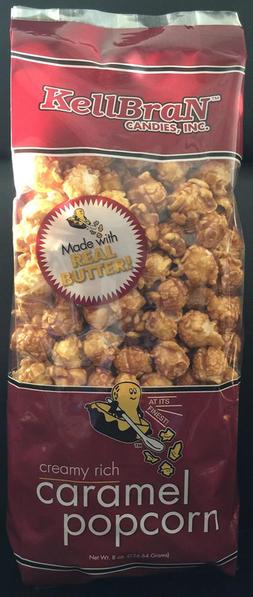 kellbran-popcorn
