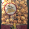 Milk Allergy Alert - KellBran Candies Caramel Popcorn