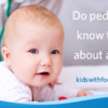 what-do-pediatricians-know-about-food-allergies-440x220