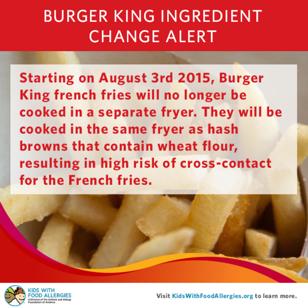 Burger-King-Ingredient-Change-Alert