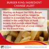 Burger-King-Ingredient-Change-Alert
