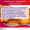 McDonalds-Ingredient-Change-Alert-chicken