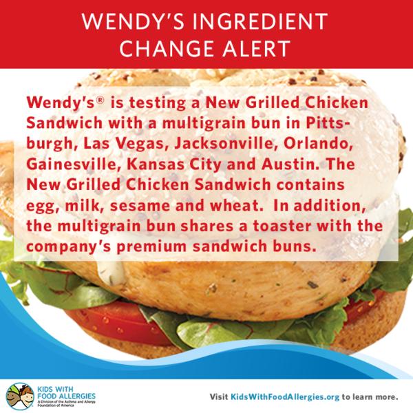 Wendys-Ingredient-Change-Alert-Chicken-Sandwich