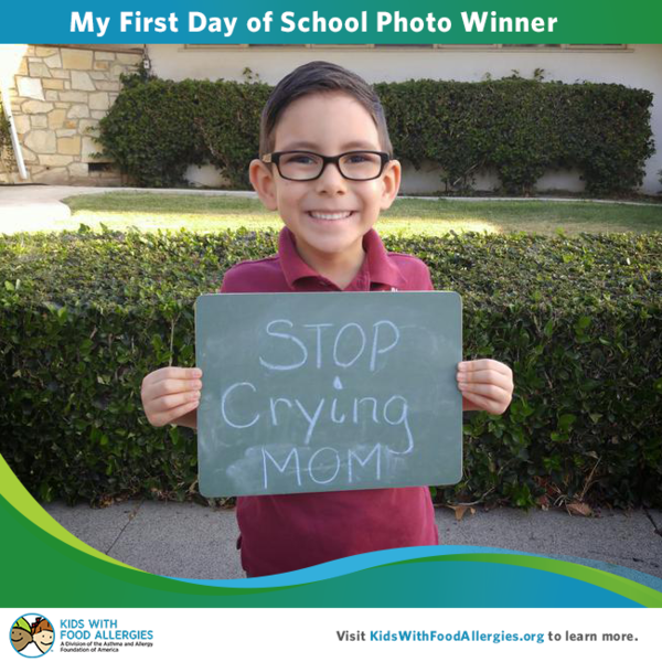 First-Day-Of-School-Winner-2015-Zayden