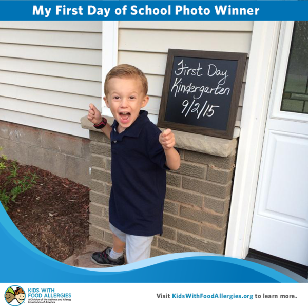 First-Day-Of-School-Winner2