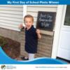 First-Day-Of-School-Winner2
