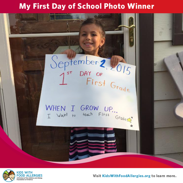 First-Day-Of-School-Winner-Layla