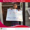 First-Day-Of-School-Winner-Layla