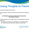 parents-losses-anxiety_Page_2