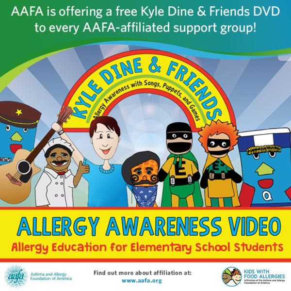 Kyle-Dine-Allergy-Awareness-DVD2