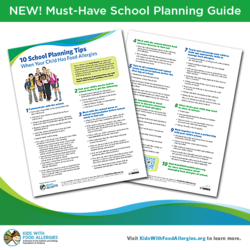 ten-must-have-school-planning-tips