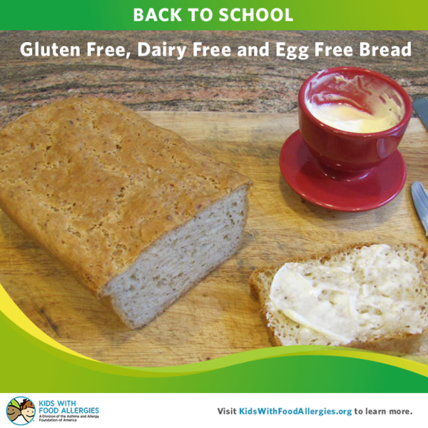 Back-to-school-bread-gluten-dairy-egg-free2