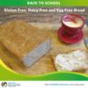 Back-to-school-bread-gluten-dairy-egg-free2
