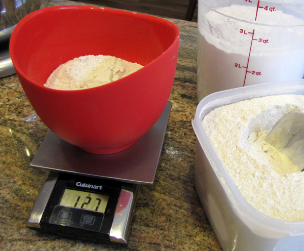 gluten-free-sandwich-bread-flours-by-weight