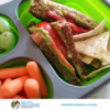 allergy-friendly-tomato-and-avocado-sandwich: allergy-friendly-tomato-and-avocado-sandwich