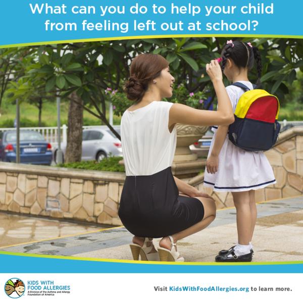 9-Ways-Support-Your-Child-Food-Allergies-School