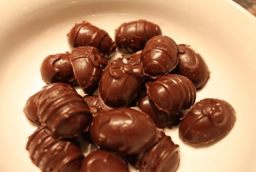 chocolate-eggs10