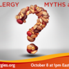 Food-Allergy-Myths-and-facts-tw