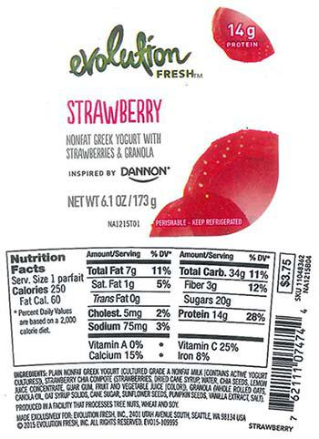 strawberry-yogurt-parfait
