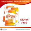 Banza-gluten-free-chickpea-pasta