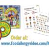 Kyle-Dine-Food-Allergy-Video