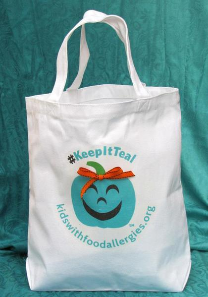 Keep-It-Teal-Pumpkin-Iron-on-Transfer-Bag
