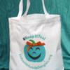 Keep-It-Teal-Pumpkin-Iron-on-Transfer-Bag