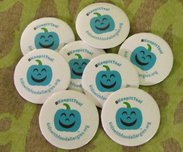 Keep-It-Teal-Pumpkin-Buttons-Stickers