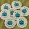 Keep-It-Teal-Pumpkin-Buttons-Stickers