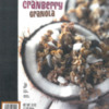 Milk, Wheat, Tree Nut (Pecan) Alert - New England Natural Bakers Trader Joe's Coconut Cranberry Granola