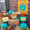 teal-pumpkin-facet