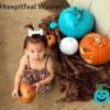 keep-it-teal-contest-winner-pebbles