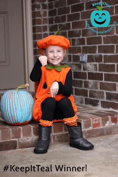 keep-it-teal-contest-winner-pumpkin-stella