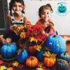 keep-it-teal-contest-winner-pumpkin-patch