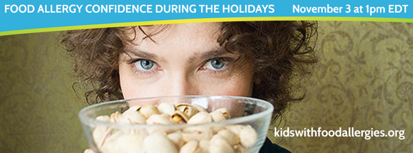 Food-Allergy-Confidence-at-the-Holidays-FB_BNR