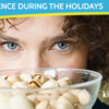 Free Webinar: Food Allergy Confidence During the Holidays
