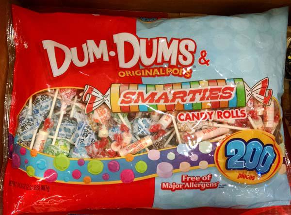 smarties-dum-dums-re-packaged