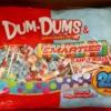 smarties-dum-dums-re-packaged