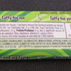 laffy-taffy-large-back