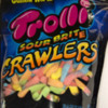 30-oz-Trolli-sour-crawlers