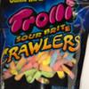 30-oz-Trolli-sour-crawlers