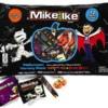 mike-ike-keep-it-teal