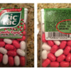 candy-cane-tic-tacs-contain-milk
