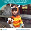 label-reading-tricks-to-make-sure-your-halloween-treats-are-food-allergy-safe