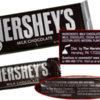 hersheys-full-snack-composite