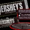 hersheys-full-snack-composite