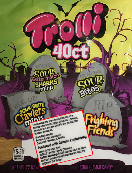 trolli-mix-package-front