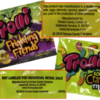 trolli-frightening-friends-and crawlers-composite